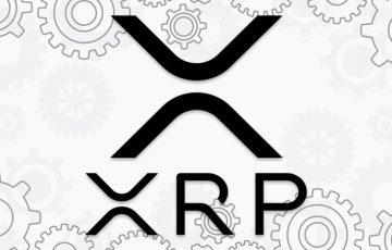 リップル元帳インターフェイス「XRP Toolkit」バージョン0.3.0ベータ版が公開