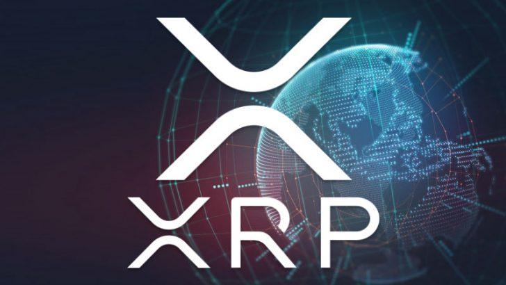 MIT・Mastecardが支援する国際送金サービスが「xRapid」導入|RippleNetさらに拡大へ