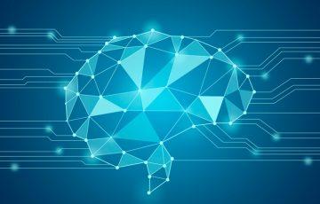 ブロックチェーンとAIで「癌発見率」向上へ|オーストリア政府が研究所設立を支援