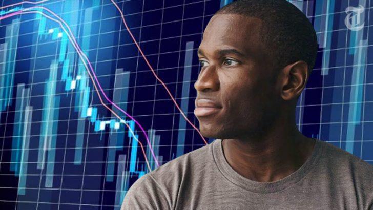 ビットコイン価格は今後「約22万円」に|下落市場は18ヶ月間続く可能性:Arthur Hayes