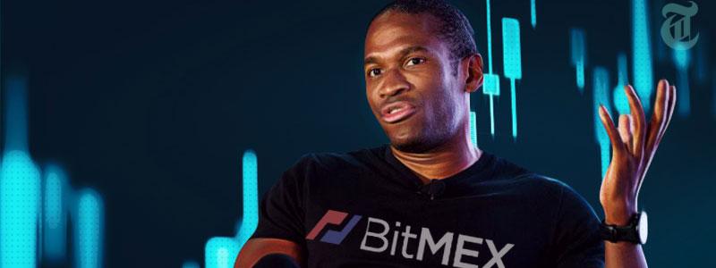 bitmex-ceo