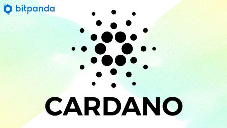 カルダノ(CARDANO/ADA)がオーストリアの仮想通貨取引所「Bitpanda」に上場