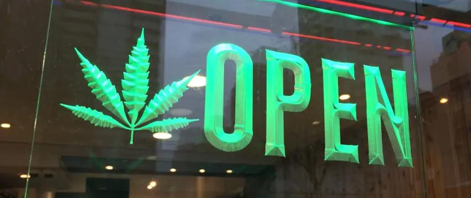 cannabisの画像