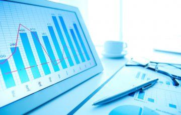 ビットコイン価格は「34万円」まで下落する|Genesis Capital Trading CEO