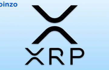 トルコの仮想通貨取引所「Coinzo」オープン!リップル(XRP)など6銘柄取り扱い開始