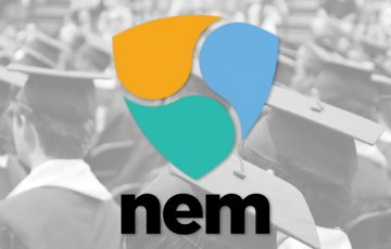 NEM(ネム)ブロックチェーンを活用して「学位証明」を合理化|学歴詐称防止へ