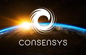 宇宙開発の民主化へ:ブロックチェーン企業が「小惑星探査企業」買収|ConsenSys