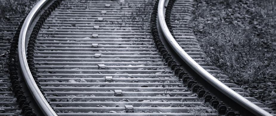 鉄道の画像