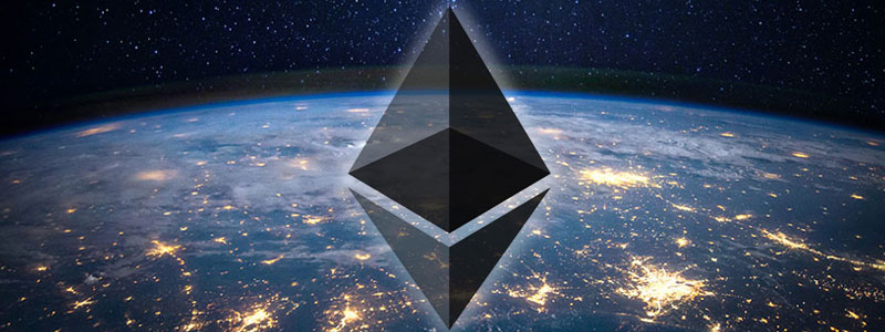 ethereum-earth