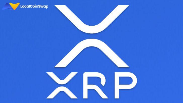 香港の分散型取引所「LocalCoinSwap」リップル(XRP)の取り扱い開始
