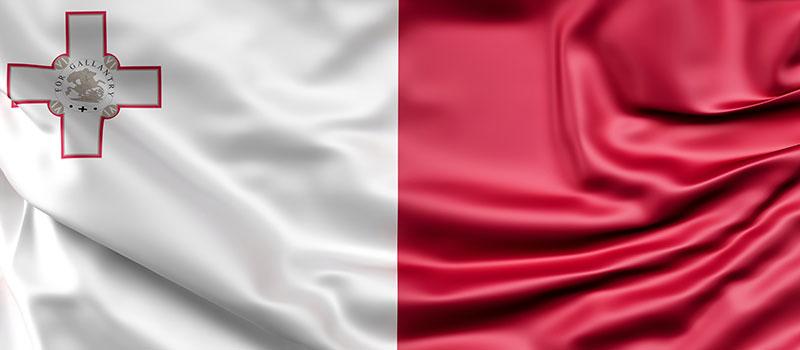 malta-flag