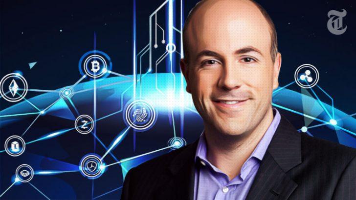 優れた仮想通貨が必ず成功するとは限らない:MySpace 元CEO Michael Jones