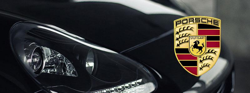 Porsche Innovation Contest