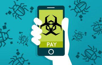 仮想通貨「詐欺アプリ」に注意!Google Playストアで発見された4つの偽ウォレット