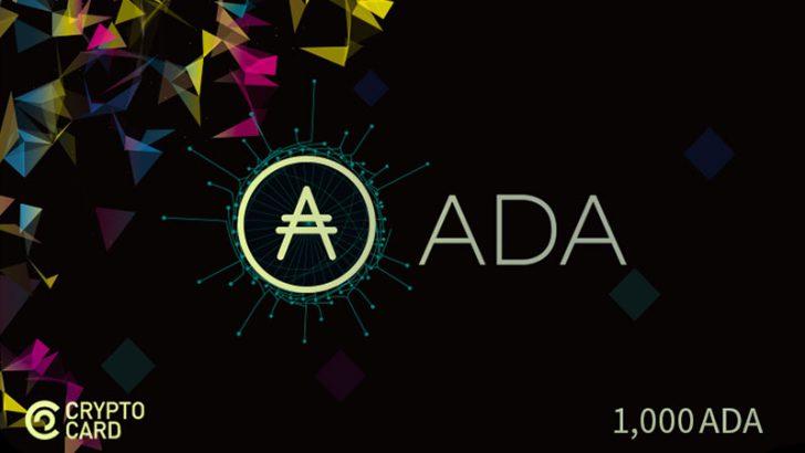 韓国大手コンビニが「ADA Crypto Card」決済に対応:CARDANO(カルダノ)