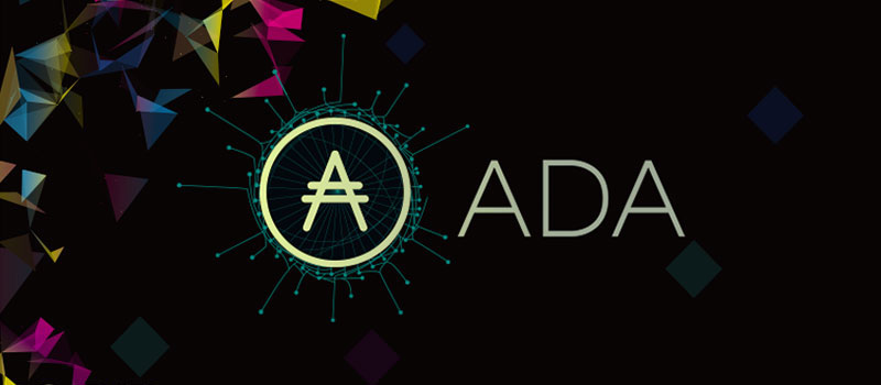 ADA-CRYPTO-CARD