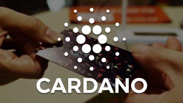 韓国の人気レストランが「ADA Crypto Card」決済に対応:CARDANO(カルダノ)
