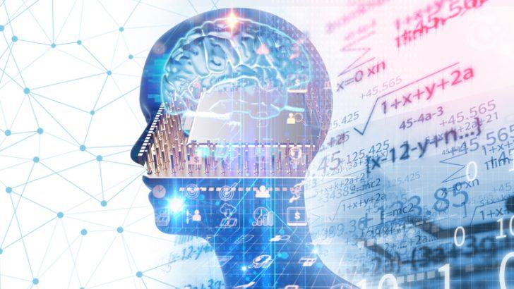 ブロックチェーン・AIの「導入・教育」を強化|連邦クラスの大規模政策を開始:UAE