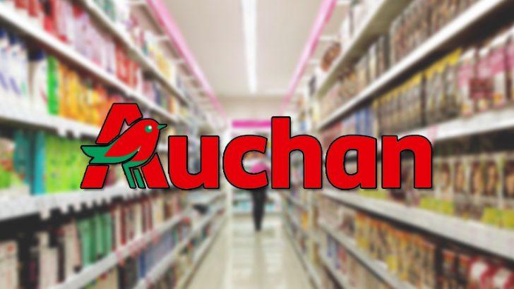 フランス小売大手:ブロックチェーン食品トレーサビリティーシステムをグローバル展開