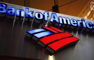 ブロックチェーンを活用した「現金処理装置」の特許出願|バンク・オブ・アメリカ