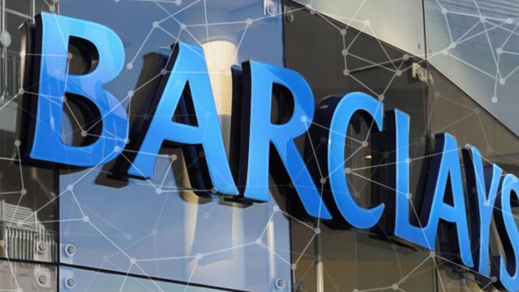 ビジネスモデルをブロックチェーン向けに再構築することが重要|英銀行Barclays関係者