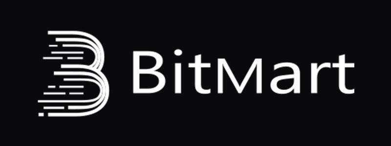 BitMart-logo