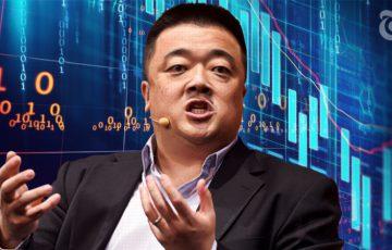 Bobby Lee:過去データからBTC底値「28万円」と予想|年明け相場転換で価格回復なるか