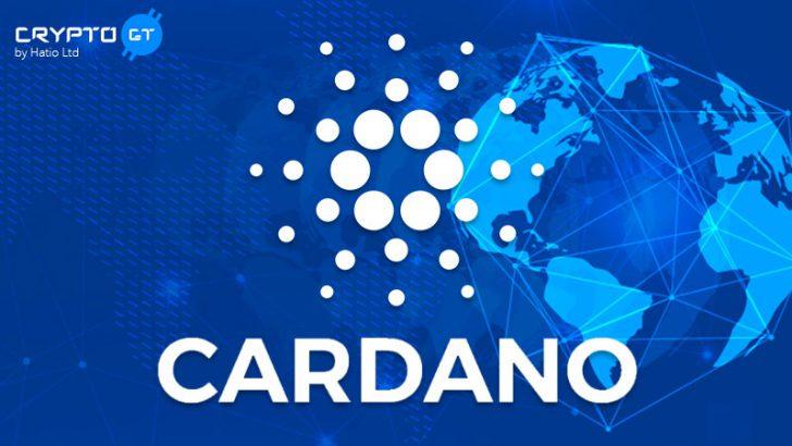 仮想通貨FX取引所「CryptoGT」CARDANO(ADA)の取り扱い開始|レバレッジ最大200倍!