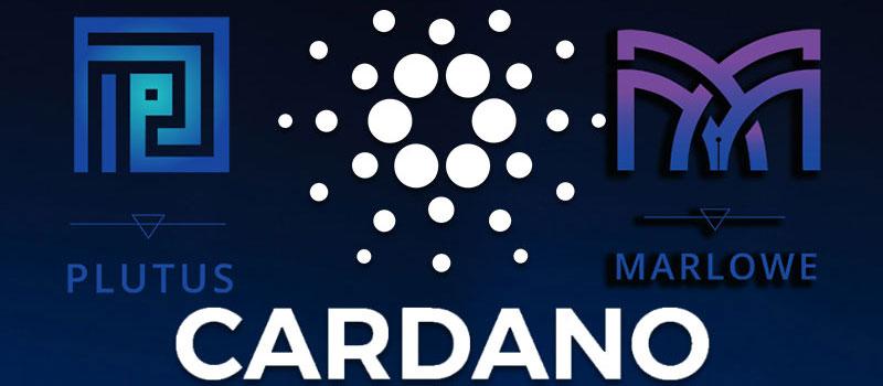 CARDANO-Plutus-marlowe