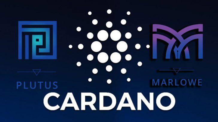 CARDANOブロックチェーンのスマートコントラクト記述ツール「Plutus & Marlowe」公開