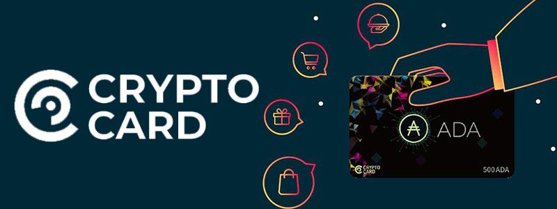 CRYPTO-CARD