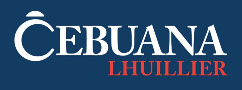 Cebuana-Lhuillier