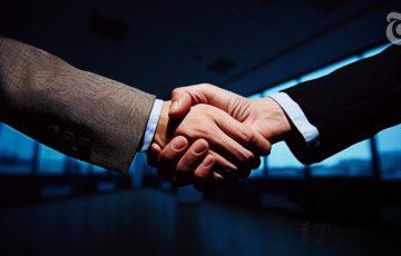 企業のブロックチェーン「導入・開発」を支援|日本MicrosoftとLayerXが協力
