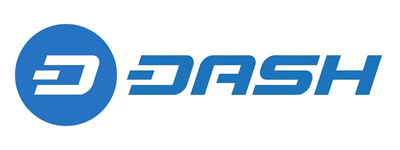 DASH-logo