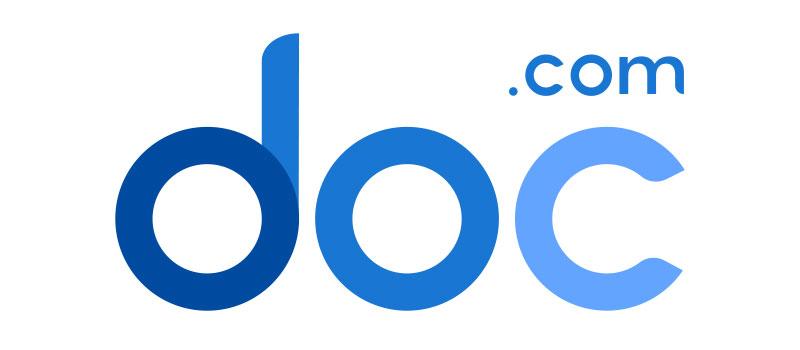 Doccom