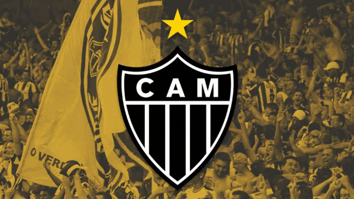 仮想通貨GaloCoin(GLC)を発行|ブラジルのサッカークラブ「アトレチコ・ミネイロ」