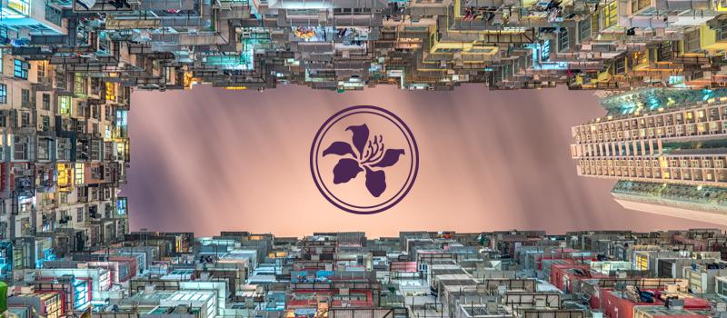 香港金融管理局と貿易金融ブロックチェーンプロジェクト