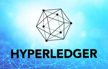 Hyperledgerのブロックチェーンプロジェクトに「Alibaba Cloud」など12社が参加