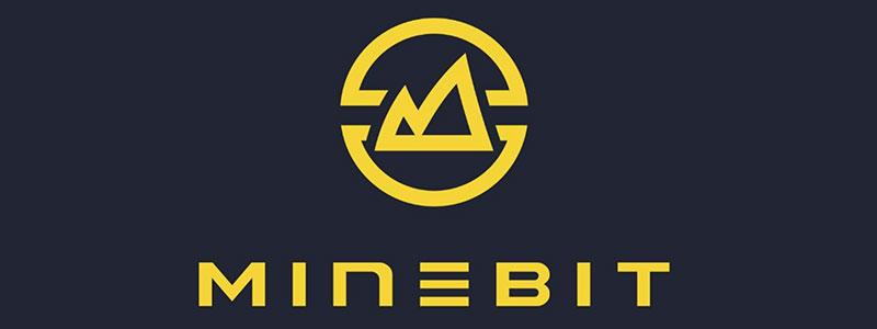 MineBit