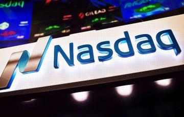 「ビットコイン先物」2019年に開始予定|ナスダック広報責任者が正式発表
