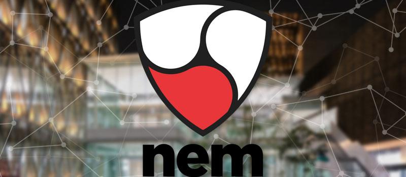 NEM-JAPAN