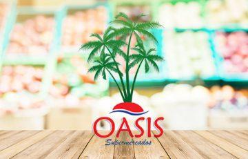 ブラジルのスーパーマーケットチェーンが「仮想通貨決済」の受け入れを開始