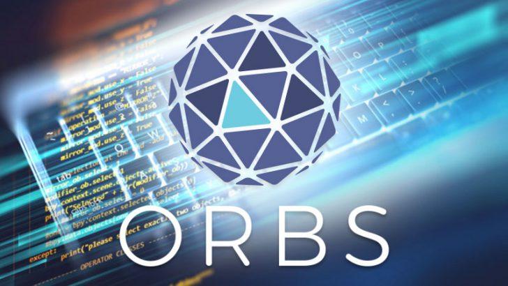 ORBS(オーブス)開発者向けのローカルテスト環境「GAMMA」の立ち上げを発表