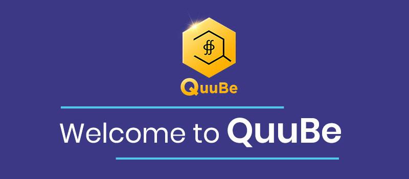 QuuBe