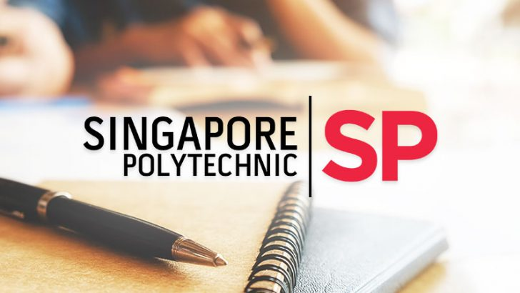 ブロックチェーンの需要増加を受け「技術者育成コース」を開設|Singapore Polytechnic