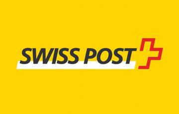 スイス政府所有の郵便会社・通信事業者「ブロックチェーンプラットフォーム」開発へ