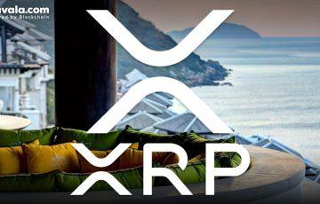 オンライン旅行代理店「Travala.com」がリップル(XRP)決済に対応