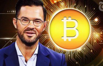 2019年:仮想通貨は「最高のパフォーマンス」を誇る資産に|トラビス・クリング