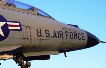 米空軍工科大学:ブロックチェーン学習を支援する「教育ツール」を公開