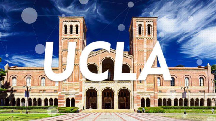 カリフォルニア大学ロサンゼルス校「ブロックチェーンエンジニア育成コース」を設立